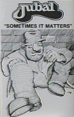 Sometimes it Matters - Released 1986