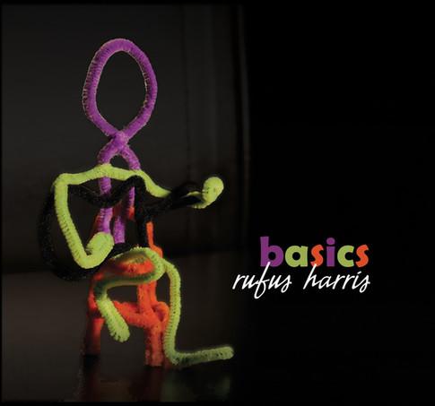 basics CD