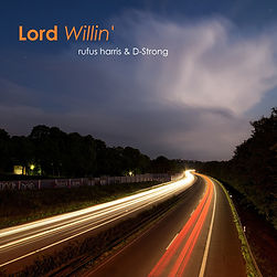 Lord Willin' Artwork_CDbaby.jpg