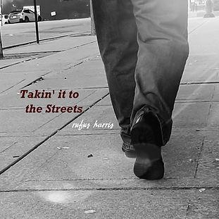 Takin it the streets final cover art 071