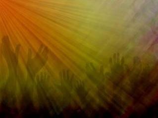 My Story of Better Understanding Worship