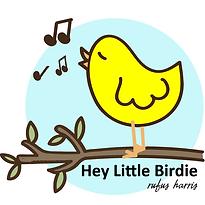 birdie artwork_witt_background_3000x3000.png
