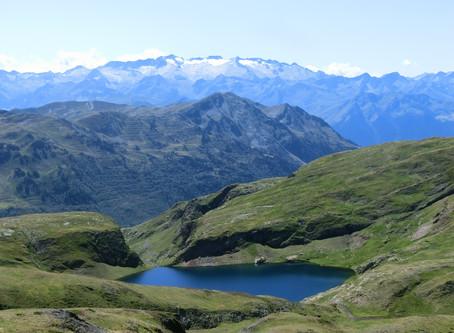 Val d'Aran