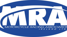 FREE TRAINING DAY FOR MRA YOUTH LICENCE HOLDERS ANNOUNCED!