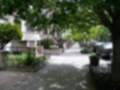 Lefferts Gardens Brooklyn NY