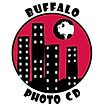 BPCD_logo.png