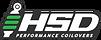 hsd-logo.png
