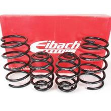 eibach-pro-kit-35-30mm-lowering-springs-