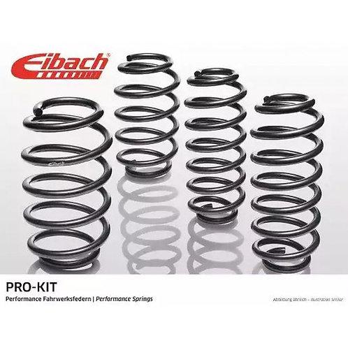 Eibach Pro-Kit Springs BMW 1 Series E81 / E82 / E87 / E88