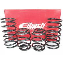 eibach-pro-kit-30mm-springs-bmw-e30-limo