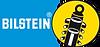 bilstein_logo_freigestellt.png