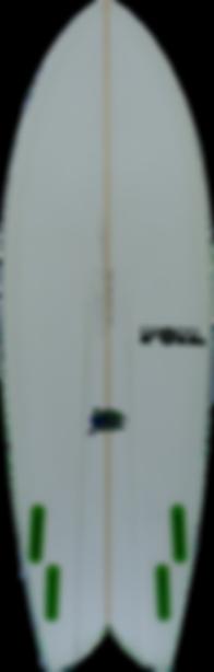 5'10_ Green Kraken Bottom cutout.png