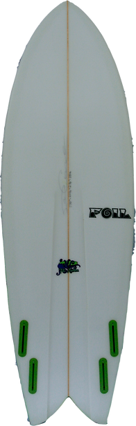 5'10_ Green Kraken Bottom cutout.png
