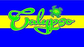 Calypso-1.jpg