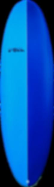 6'0_ FOIL _The Pill_ Surfboard