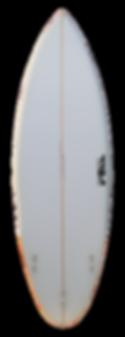 """5'11"""" FOIL surfboard Short board"""