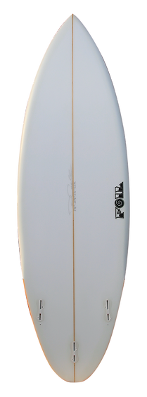 "5'11"" FOIL surfboard Short board"