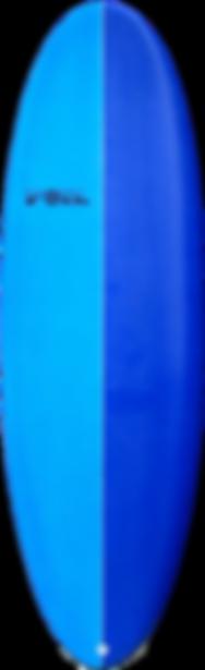 5'6_ Blue Pill Deck cutout.png