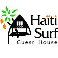 Board Tour 2018: Haiti Surf Guest House