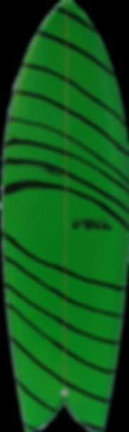 5'10_ Green Kraken Deck cutout.png