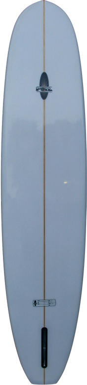 "9'0"" FOIL Classic Longboard"