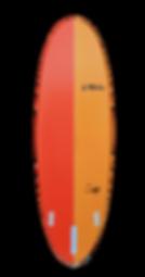 6'0%C3%AF%C2%80%C2%A0_Orange_Pill_Bottom
