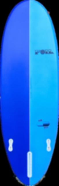 5'6_ Blue Pill bottom cutout.png