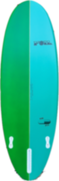 5'6_ Pill Bottom cutout.png
