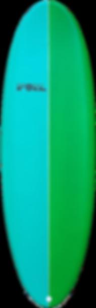 5'6_ Green Pill Deck cutout.png