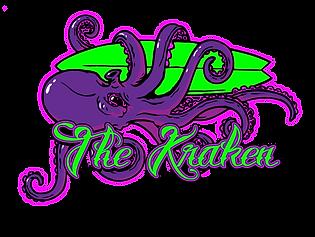 The-Kraken.png