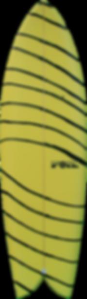 5'10_ Yellow Kraken Deck cutout.png
