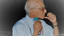 Prof. Shridhar Sadashiv Lokras (Lokras Ji)