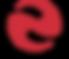 Logo only on Transparent.png