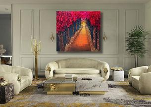 faith walk living room 3.jpg