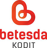 betesda-logo-rgb-1200 (2).jpg