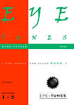 Eye-Tunes Bk.1 thumbnail.jpg