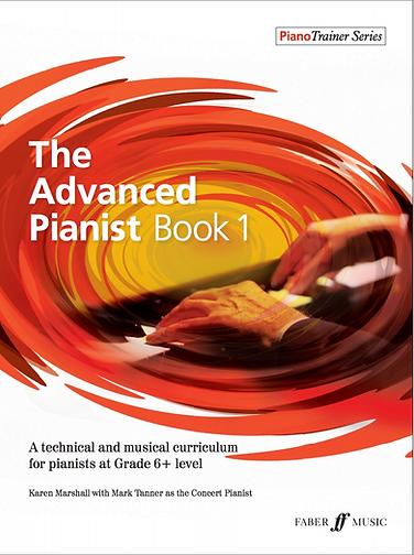 Advanced Pianist B1.png