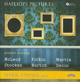 haflidis-pictures.jpg