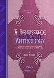 Renaissance Keyboard Anthology vol.1.jpg