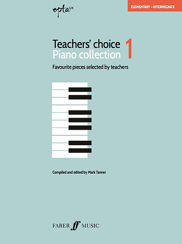EPTA Teachers Choice Book 1 Cover_page_1