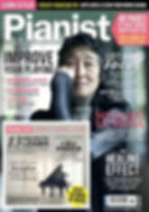 Pianist magazine cover.png