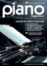 Piano Professional 40_page_01.png
