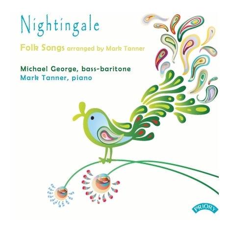 Folk Songs CD Cover_page_1.jpg
