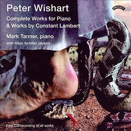 Peter Wishart CD.jpg