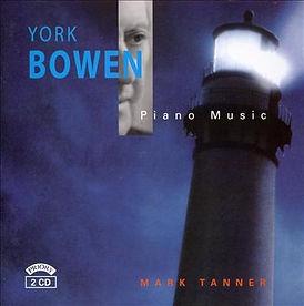 York Bowen CD.jpg