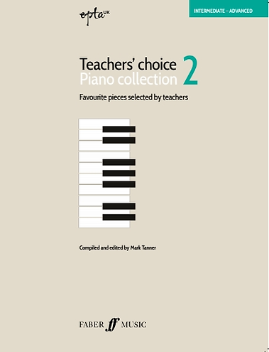 EPTA Teachers Choice Book 2 Cover _page_