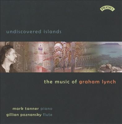 Undiscovered Islands CD.jpg