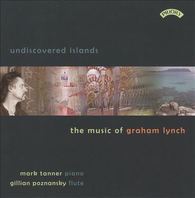 Undiscovered Islands CD.jpg