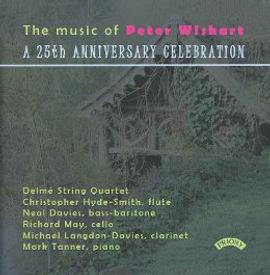 Peter Wishart 2 CD.jpg