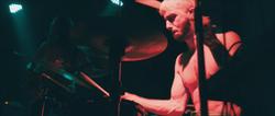 Ray Drma Tour | HXGN